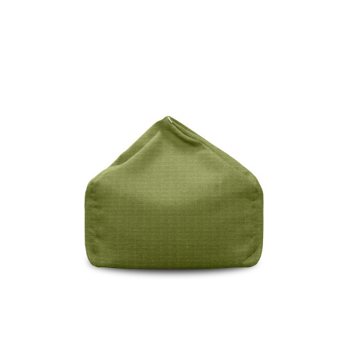 Rey Bean bag - Green