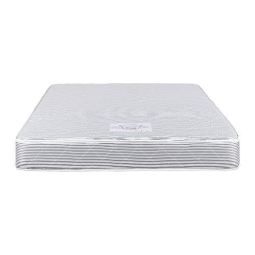 SleepMed Posture Care Hotel Mattress