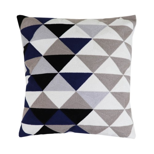 Sloane Luxury Cushion