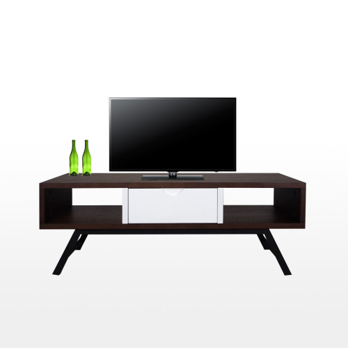 Leroy TV Console With Storage