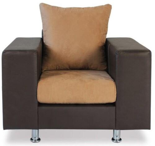 Walter Arm Chair