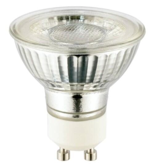 APS LEDs GU10 Dimmable 4000K Osram Technologies (OEM)