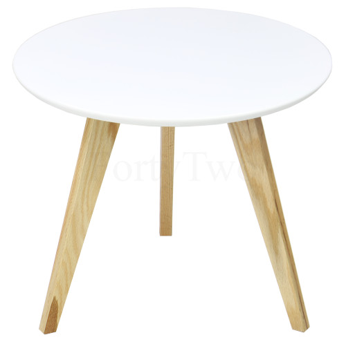 Lissoni Table
