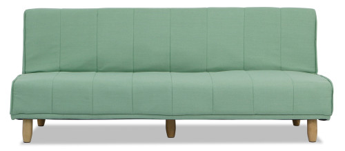Sayaka Sofa Bed (Mint)