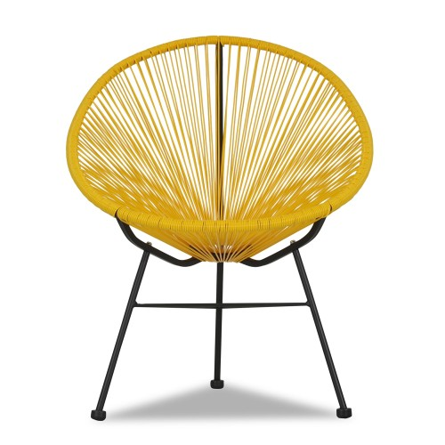 Honey Bee Patio Chair