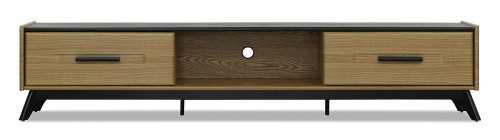 Easton TV Console