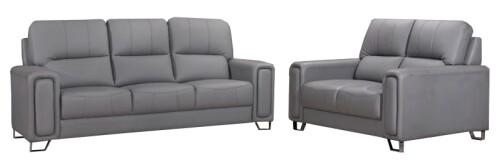Alaska Sofa Set