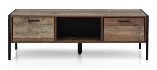 Myro Coffee Table