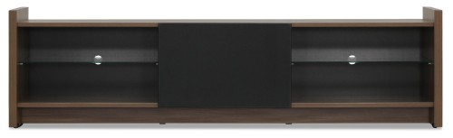 Jagup TV Console