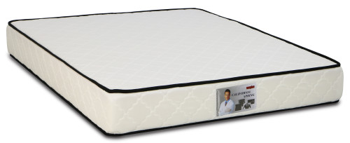 Vazzo California Spring Mattress