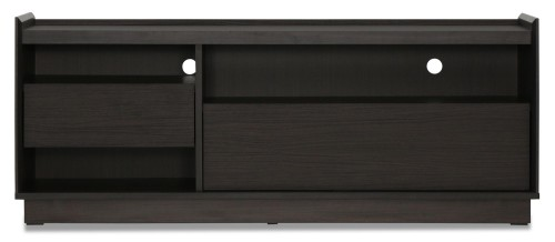 Reuben TV Console Petite