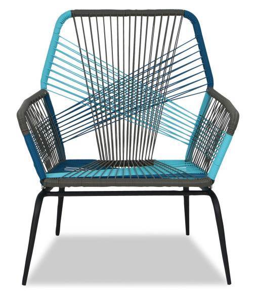 Bayamo Chair