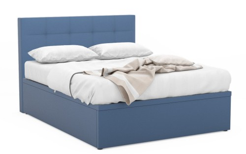 Viala Bedset Package (Queen)