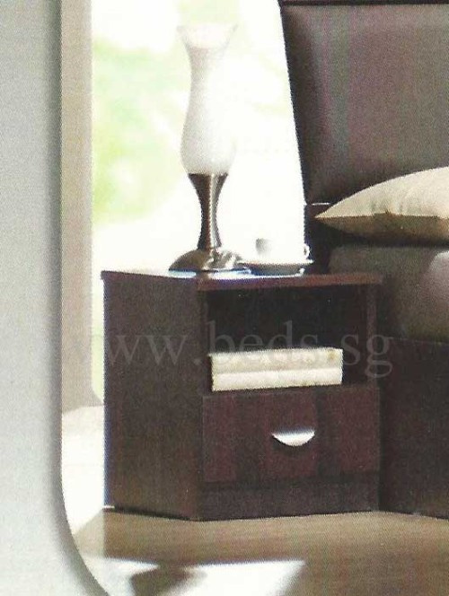 Side Table 655