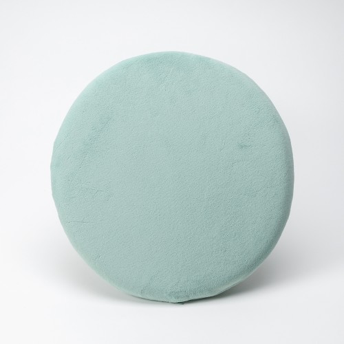 Desha Memory Foam Seat Cushion (Mint)