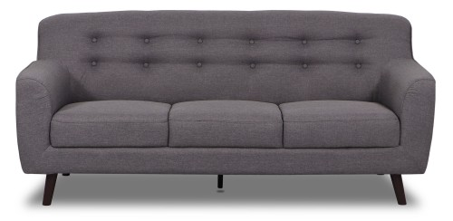 Idonia 3 Seater Sofa