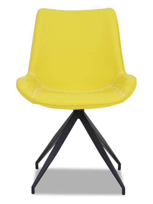 Heydar Chair