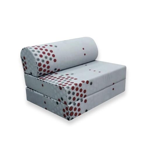 VIRO Sofa Bed