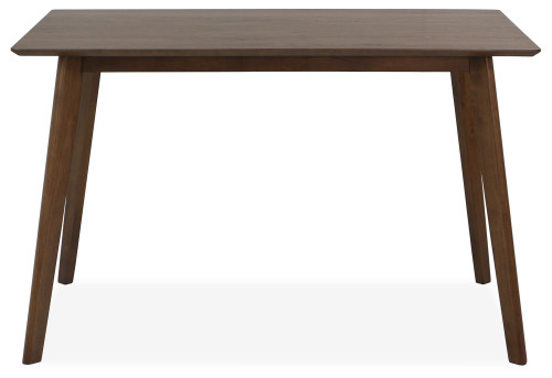 Ross Dining Table Walnut