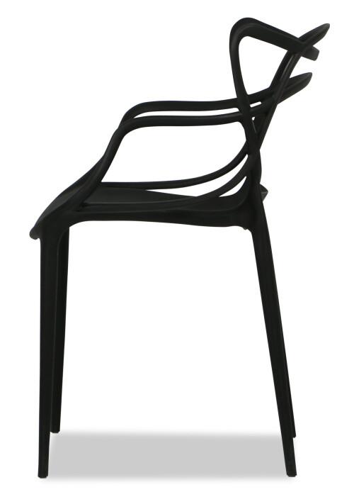 Kartell Masters Chair Replica Uk