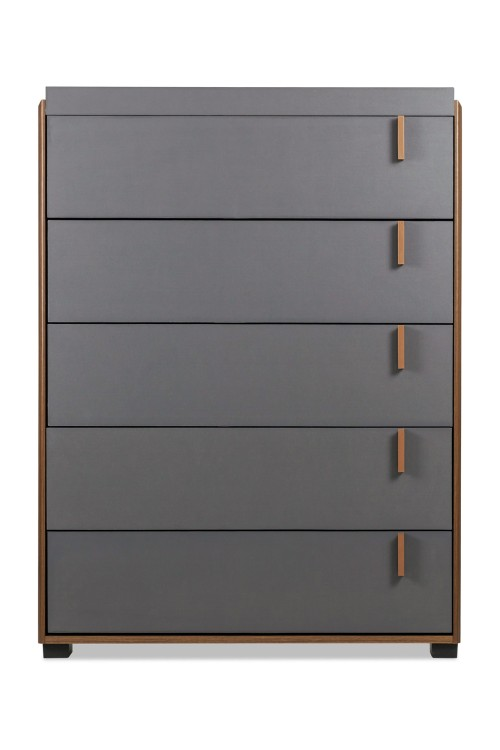 Ashry Chest Of Drawer