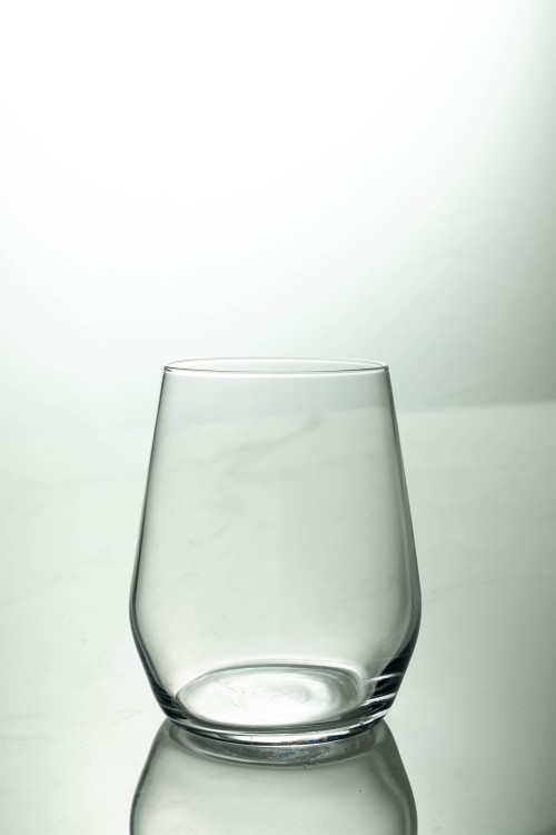 Electra DOF Glass 380ml, Set of 4