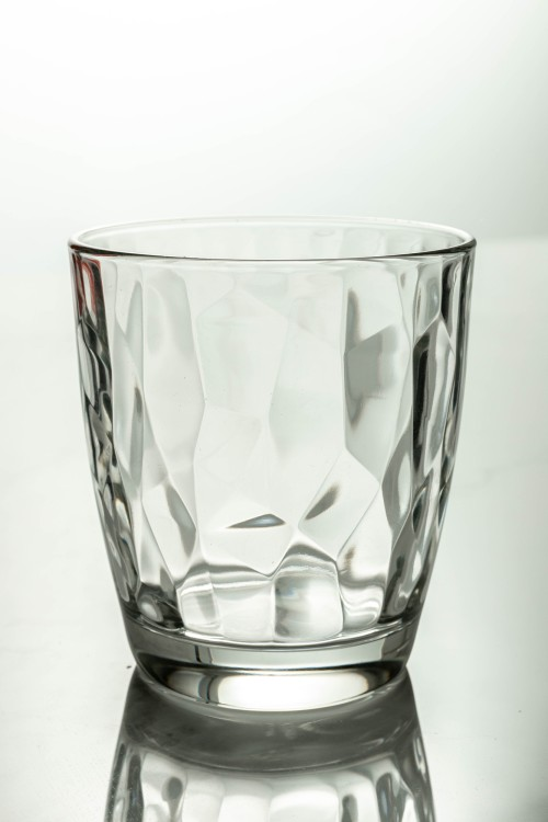 Diamond DOF Glass 390ml
