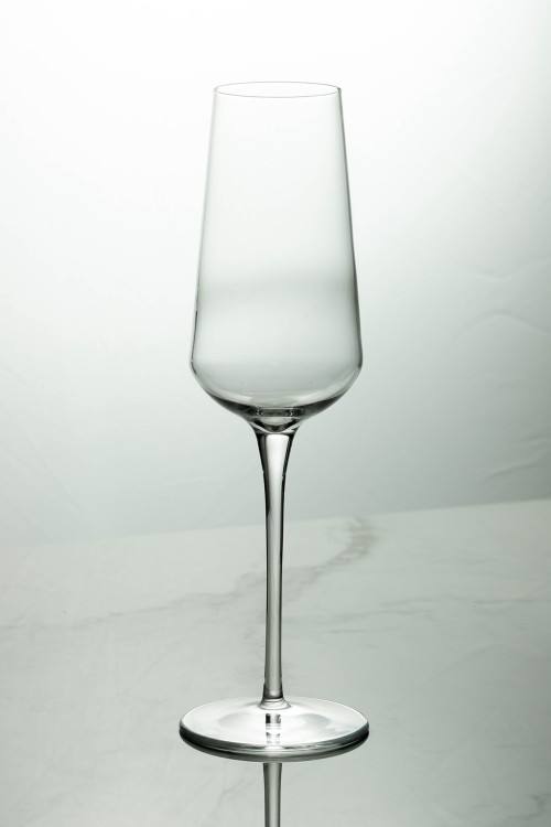 Inalto Uno Champagne Flute 285ml, Set of 6