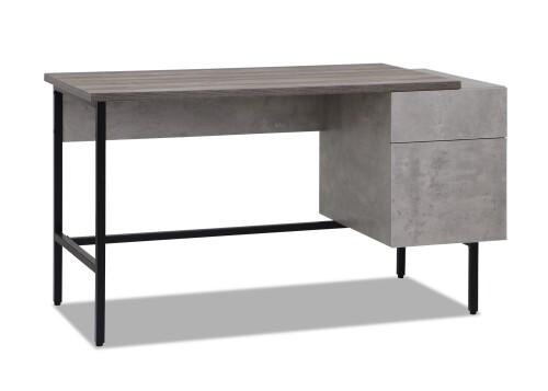 Edison Computer Table