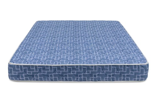 Lacey II Bonnell Spring Mattress