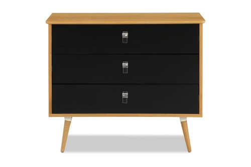 Jacob Chest of Drawer