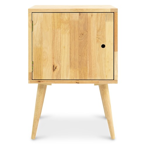 Unikeko Bedside Table