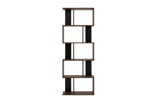 Garrett Geometric Display Shelf (Big)