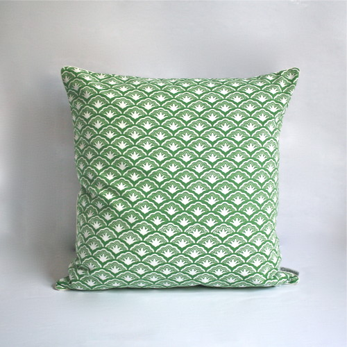 Legacy Bamboo Pillow 1