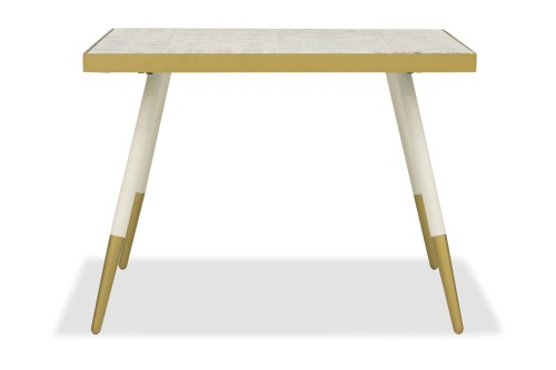 Noya Coffee Table (Medium)