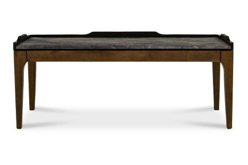 Ettore Coffee Table