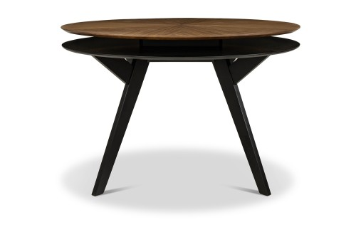 Eleanor Dining Table
