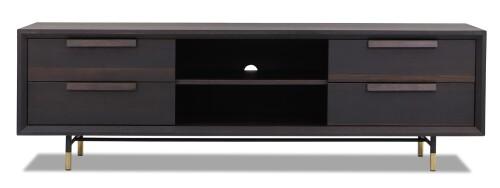 Louis TV Console