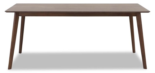 Ross Dining Table Large Walnut
