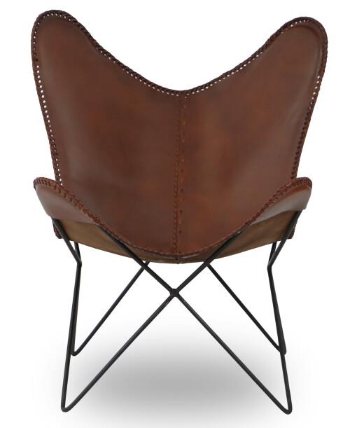 Branko Chair