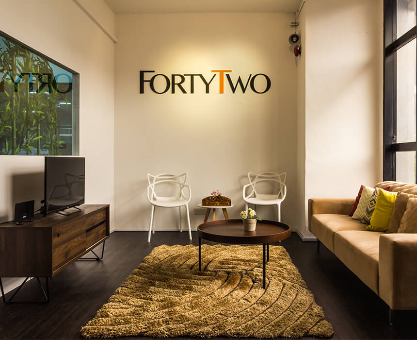 7 Best Affordable Furniture Stores in Singapore - Best In Singapore