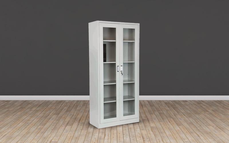Storage & Filing Units