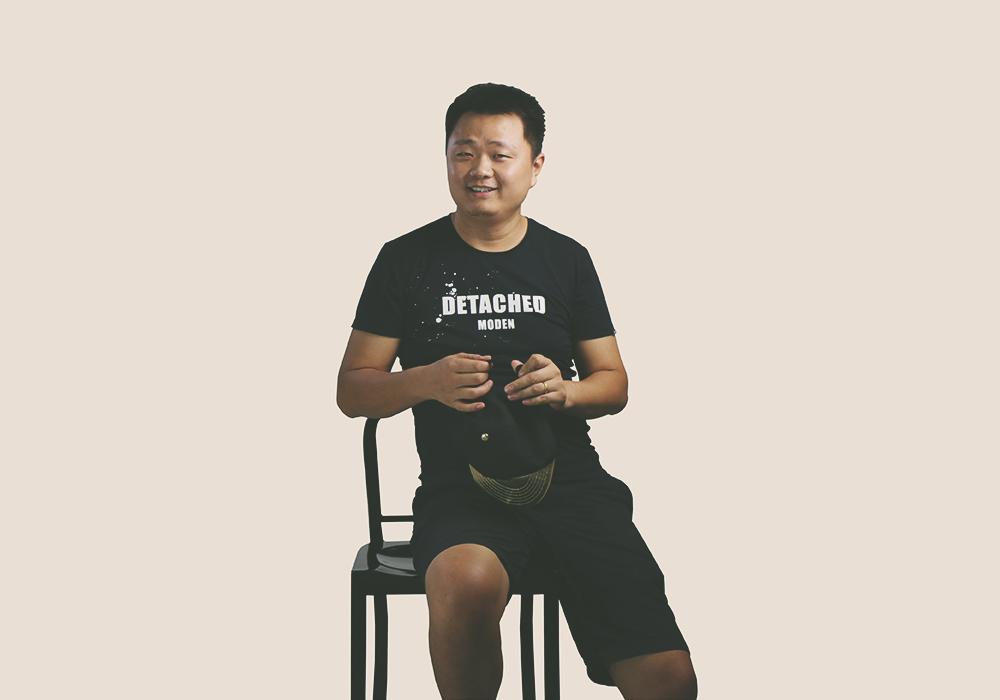 Yao De Qian