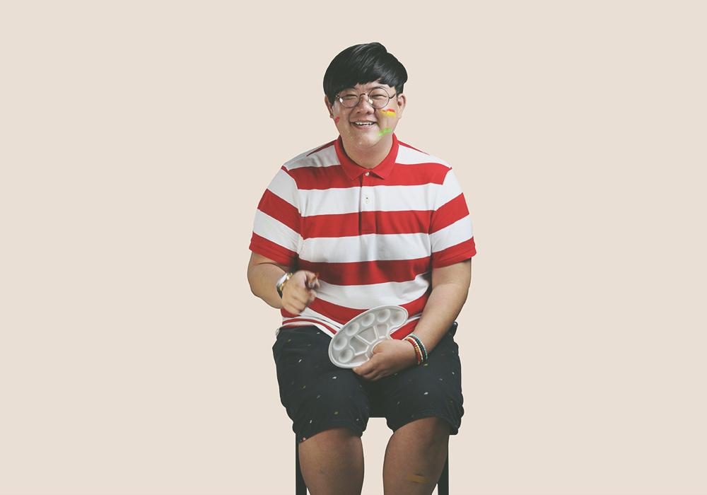 Cheng Wei Qiang