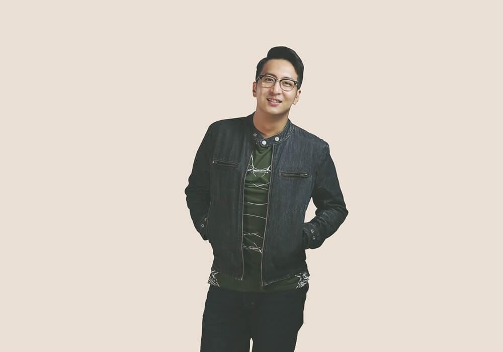 Luke Ong