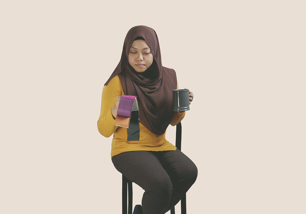 Siti S. Yasin