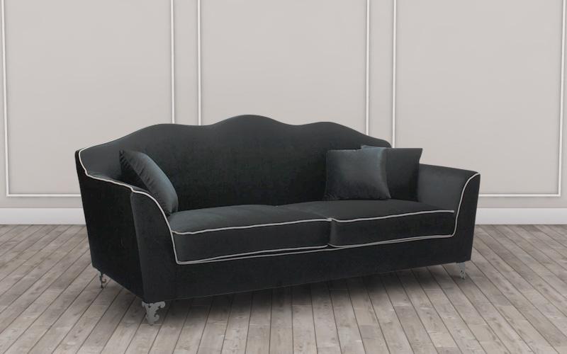 Modern Classical Sofas
