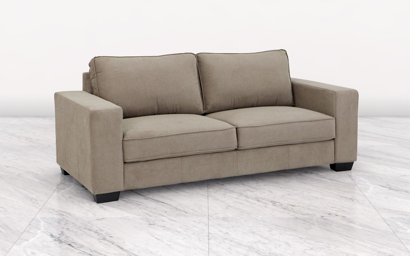 Sofas Furniture Home Decor Fortytwo