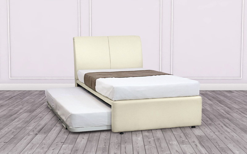 3 in 1 Beds