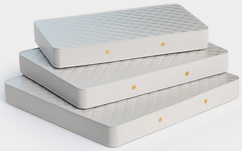 pile of mattresses. Brilliant Mattresses Mattresses Shop By Size On Pile Of Mattresses